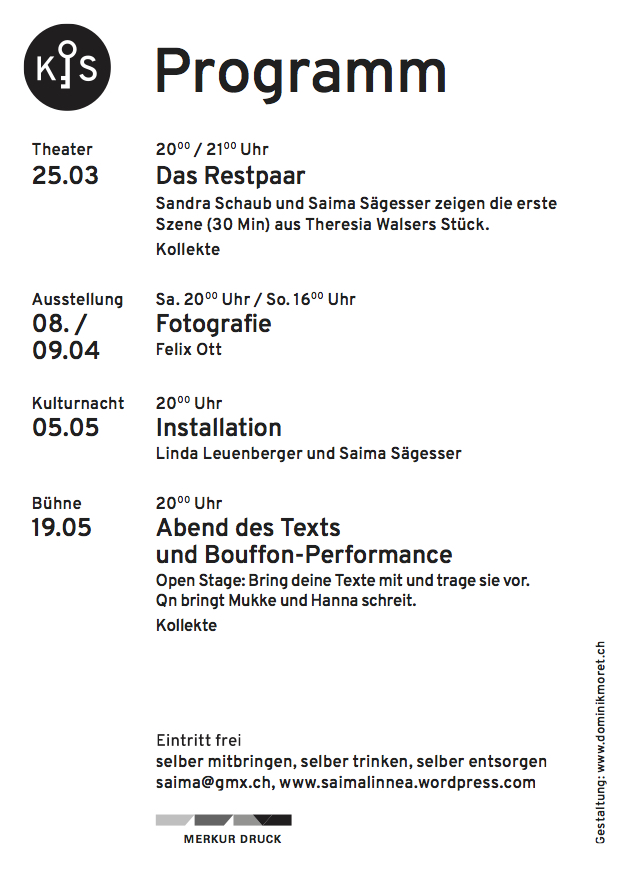 RZ2_KiS_Flyer_A6_No7 Kopie