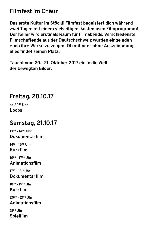 V2_KiS_Filmfest_A4_gefalzt_Webversion6
